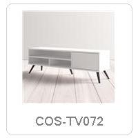 COS-TV072